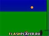 Игра Богатый Марио онлайн