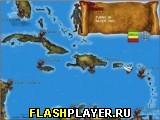 Игра Океанские торговцы онлайн
