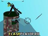 Игра Нашествие вертолетов 2 онлайн