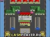 Игра Оружие разрушения онлайн