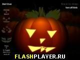Хэллоуин – угощение или шутка