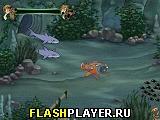 Скуби-Ду 3: Рельефный риф