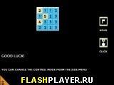 Игра Математический сапёр онлайн