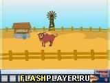 Миссия Побег с ранчо