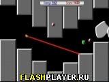 Игра Сирис онлайн