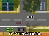 Игра Вы можете припарковать автомобиль? онлайн
