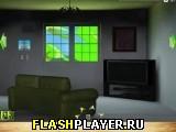 Игра Серый дом онлайн