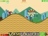Игра Сальто Марио онлайн