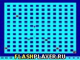Игра Лазерная война онлайн