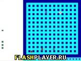 Игра Лазерная война 2 онлайн