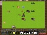 Игра Быстрые поиски онлайн