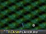 Игра Космомяч 360 онлайн