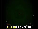 Игра Зачистка нечисти онлайн