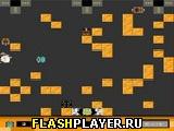 Игра Квартальная война онлайн
