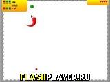 Игра Хеби онлайн