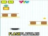 Игра Физз онлайн