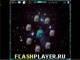 Игра Месть астероидов 3 – Круши, чтобы выжить онлайн