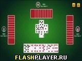 Игра Червы онлайн