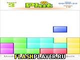 Игра Фит онлайн