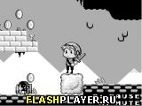 Игра Меч штормов онлайн