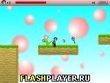 Игра Воображаемый пейзаж онлайн