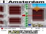 Игра Амстердам онлайн