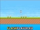 Игра Олимпийский прыжок онлайн