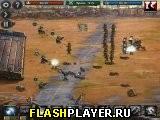 Игра Звёздный отряд онлайн
