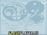 Игра Безымянная игра №1 онлайн