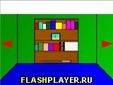 Игра Мини-головоломка онлайн