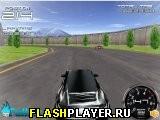 Мотоспорт 3Д