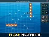 Игра Сражения кораблей онлайн