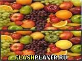 Игра Найди отличия онлайн