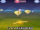 Игра Пилоты герои онлайн