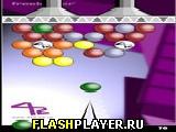 Игра Распылитель онлайн