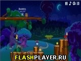 Игра Альфи онлайн
