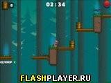Игра Бой свинки онлайн