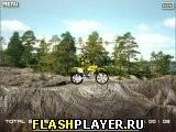 Внедорожный мотоцикл 2