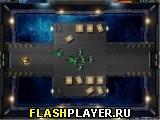 Игра Убийца роботов – Главный титан онлайн
