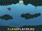 Игра Головастик онлайн