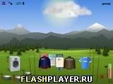 Игра Горение онлайн