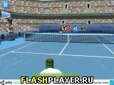 НексГен теннис