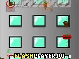 Игра Последняя картошина онлайн