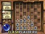Игра Тотемаку онлайн