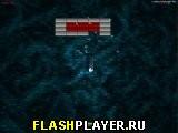 Игра Кирпич! 2 онлайн