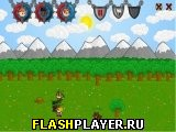 Игра Чудесные земли онлайн