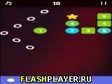 Игра Больше шаров онлайн