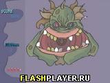 Игра Поврежденные зубы онлайн
