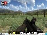 Игра Выживание среди динозавров онлайн