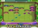 Игра Отскок онлайн